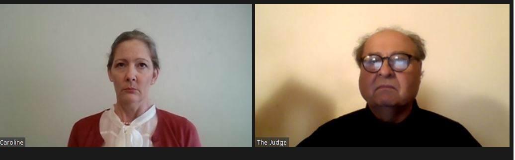 judge-barb-and-caroline-5